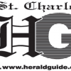 St. Charles Herald Guide | Boutte